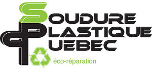 Concession Soudure Plastique Québec (franchise – compagnie