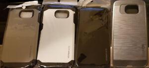 Brand New Samsung Galaxy S6 Case Protector
