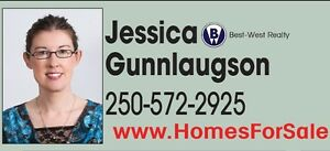 Looking to Buy / Sell ? Call me for Expert help and advice !!