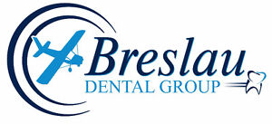 FULL TIME DENTAL RECEPTIONIST REQUIRED IMMEDIATELY Kitchener / Waterloo Kitchener Area image 1