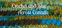 Calling all Crocheters and Knitters!