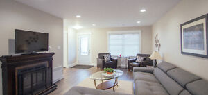 Great Location!! Adult-Friendly Living in Charlottetown!