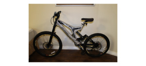 Specialized Mountain Bike *Never Used*
