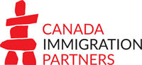 Hassle Free Immigration to Canada By licensed ICCRC consultants