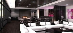 New Condos By Square One ★Buy with Only 5% Down★+$5,000 Cashback Oakville / Halton Region Toronto (GTA) image 4