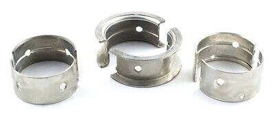 Main Bearing Set 0.010 For Case 430 470 530 Tractors