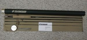 Sage ESN 10ft 3 weight Fly Rod