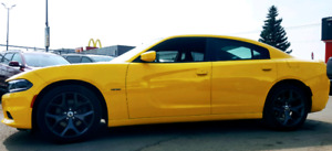 2017 Dodge Charger R/T | Get Approved | Low Mileage