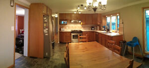 1450sqft Home to Rent