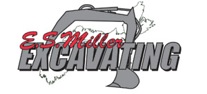 EXCAVATION/TRUCKING/ GAS/PROPANE  INSTALLATION/MATERIAL DELIVERY