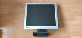 Daewoo Desktop Monitor