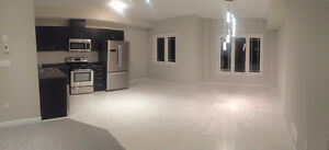 Beautiful New Spacious townhouse for rent in Stoney Creek