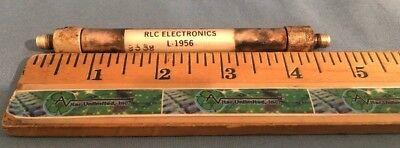Rlc Electronics L-1956 Bandpass Filter