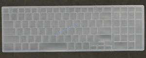 -Skin-Cover-Protector-Toshiba-Satellite-C55-C55D-C55T-c55-a5302