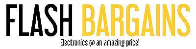 Flash Bargains Ltd