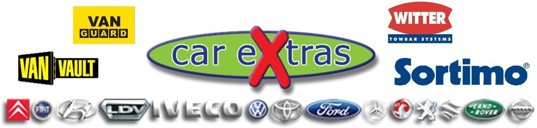 Car-Extras