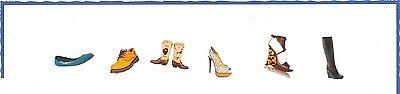 Caroline's Quality Shoes and More