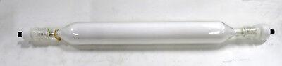 Ace Glass Inc. 5793-209 Low Pressure Liquid Chromatography Column 170 Gm Silica