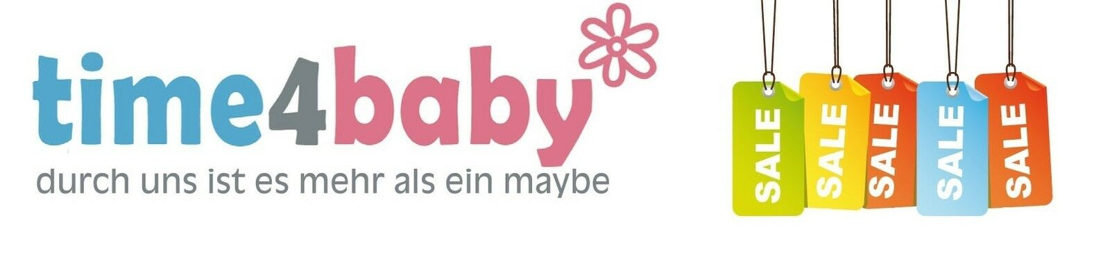 time4baby_shop