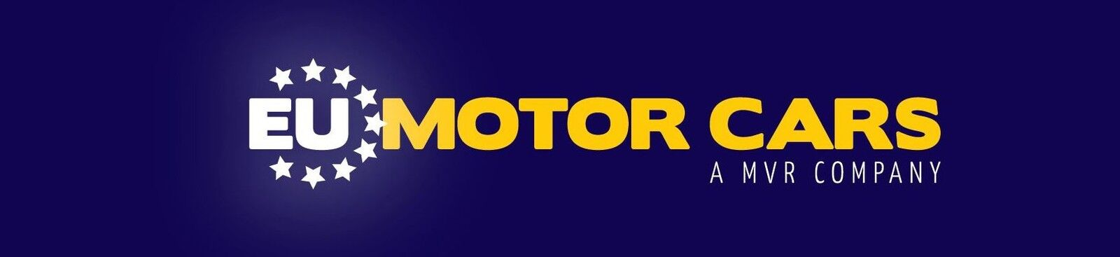 EU Motor Cars International