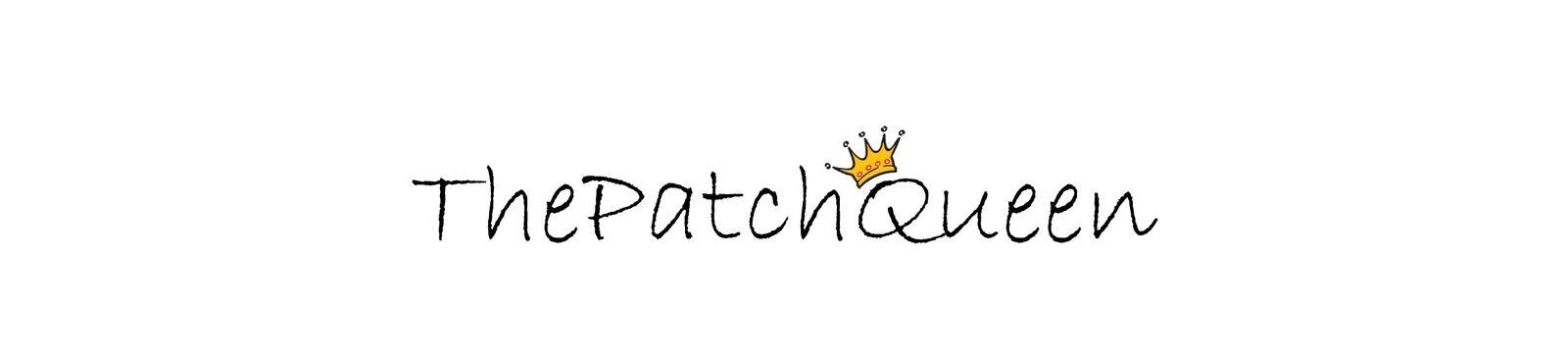 ThePatchQueen