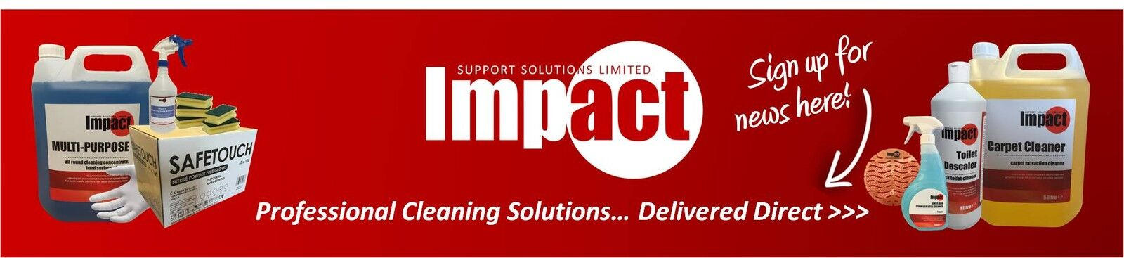 impact-support