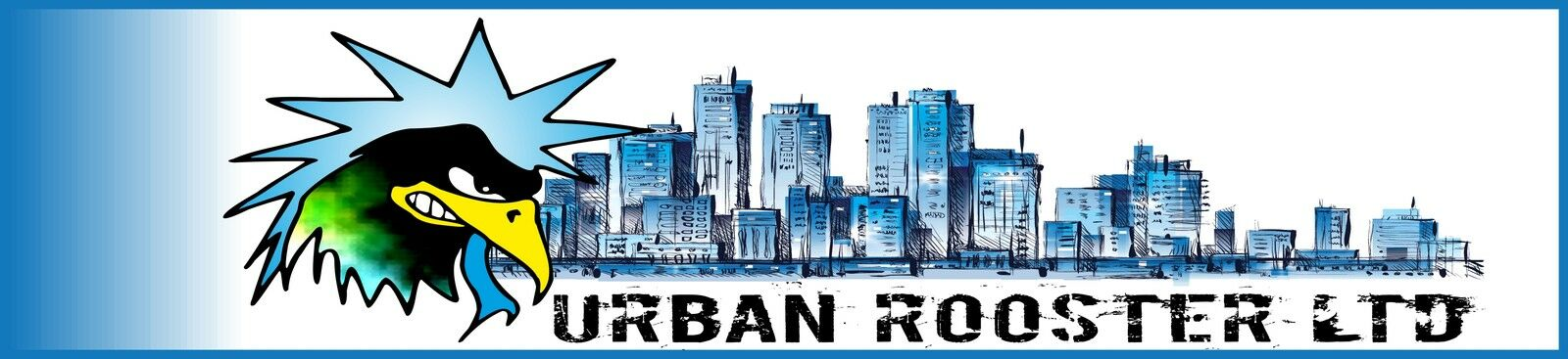 urban-rooster