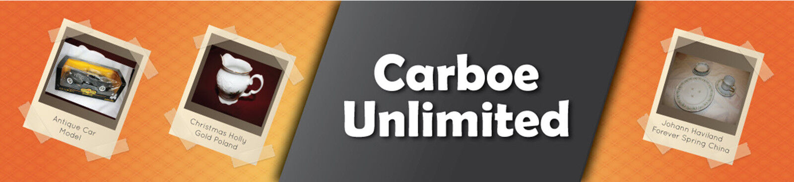 CarboeUnlimited