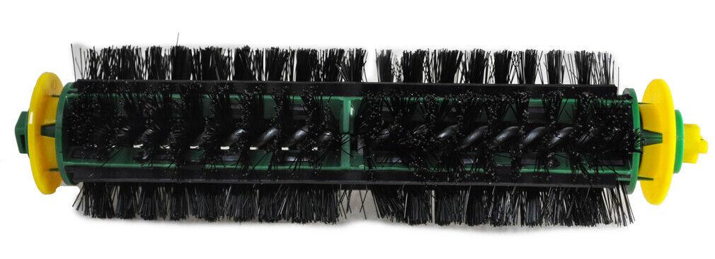 robotic vacuum main bristle 500 600 series