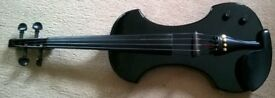 Fender Electric Violin