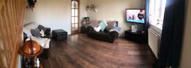 Two bedroom house to rent in Blackwood, Cumbernauld £640