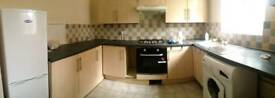 Great double room available in finsbury park just 140 pw no fees