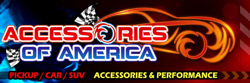 Accessories Of America