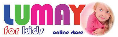LUMAY for KIDS