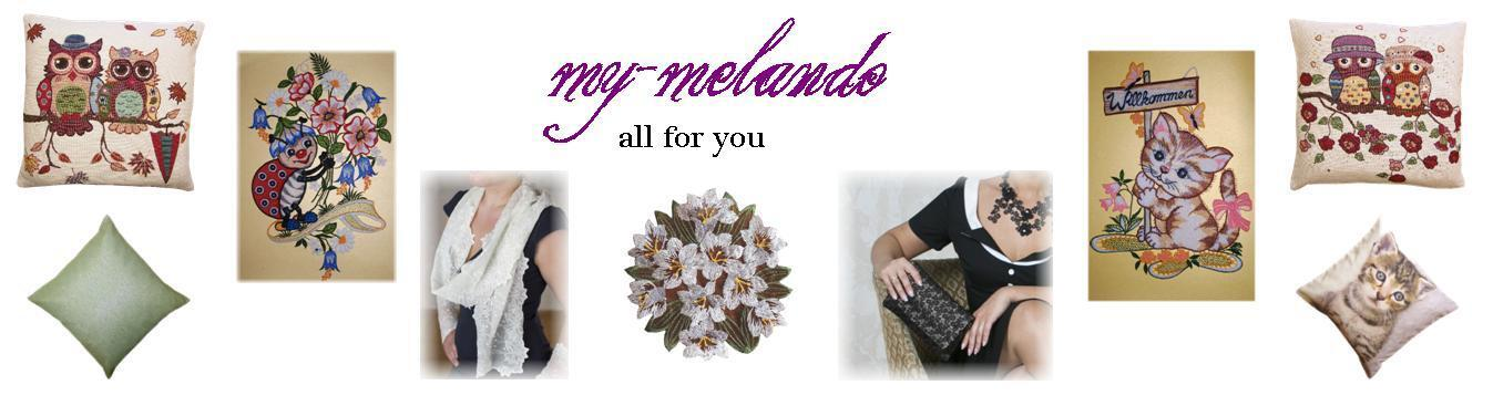 my-melando
