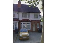REGIONAL HOMES ARE PLEASED TO OFFER THIS 3 BED SEMI DETACHED HOME, RUNNYMEDE ROAD, SPARKHILL!!!!!