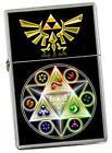 Legend of Zelda Lighter