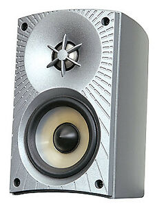 PARADIGM CINEMA 70 VERSION 3 SATELITE SPEAKERS (PAIR)
