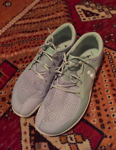 Vivo barefoot running shoes size 41