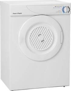 CHEAP DRYER 5KG FISHER PAYKEL FOR SALE Box Hill Whitehorse Area Preview