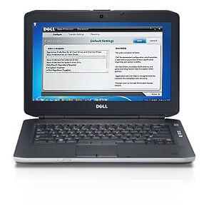 laptops hp dell core i7 core i5 200$-269$ regular 250$-300$