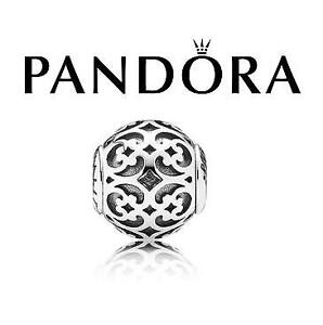 NEW STAMPED 925 PANDORA CHARM 796029 129961129 JEWELLERY JEWELRY STERLING SILVER