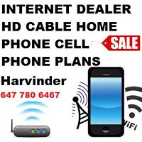DO YOU NEED INTERNET HD CABLE HOMEPHONE CELL PHONES BEST DEALS
