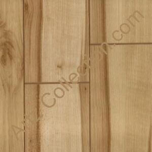 Planchers Flottant (Laminés) / laminated flooring (floating floo