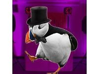 SP Disco/DJ Hire - Weddings and Events Specialists