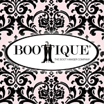 Boottique- The Boot Hanger Company