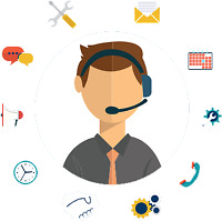 Need an Online Admin Assistant?