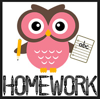 Looking for tutor? Need help for assignment? 0 - Oakville