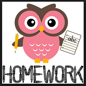 We work on your assignments projects