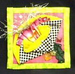 artsy_fabrics_books_etc